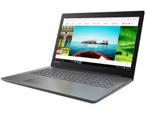 Lenovo IP 320 Quad Core n4200