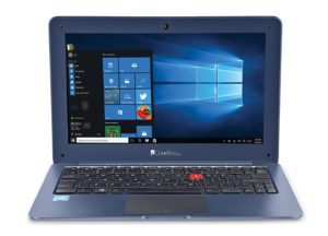 iBall Merit G9 11.6-Inch Laptop